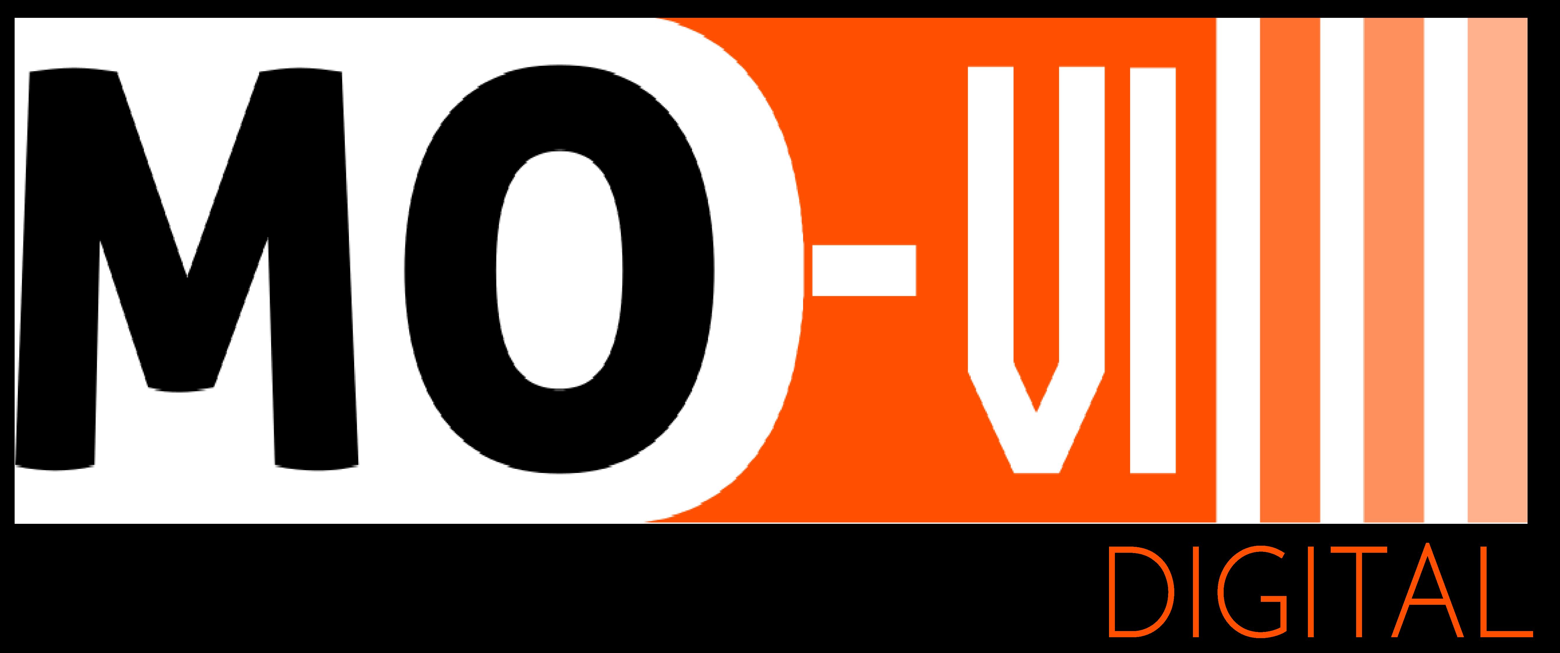 Mo-vi Digital